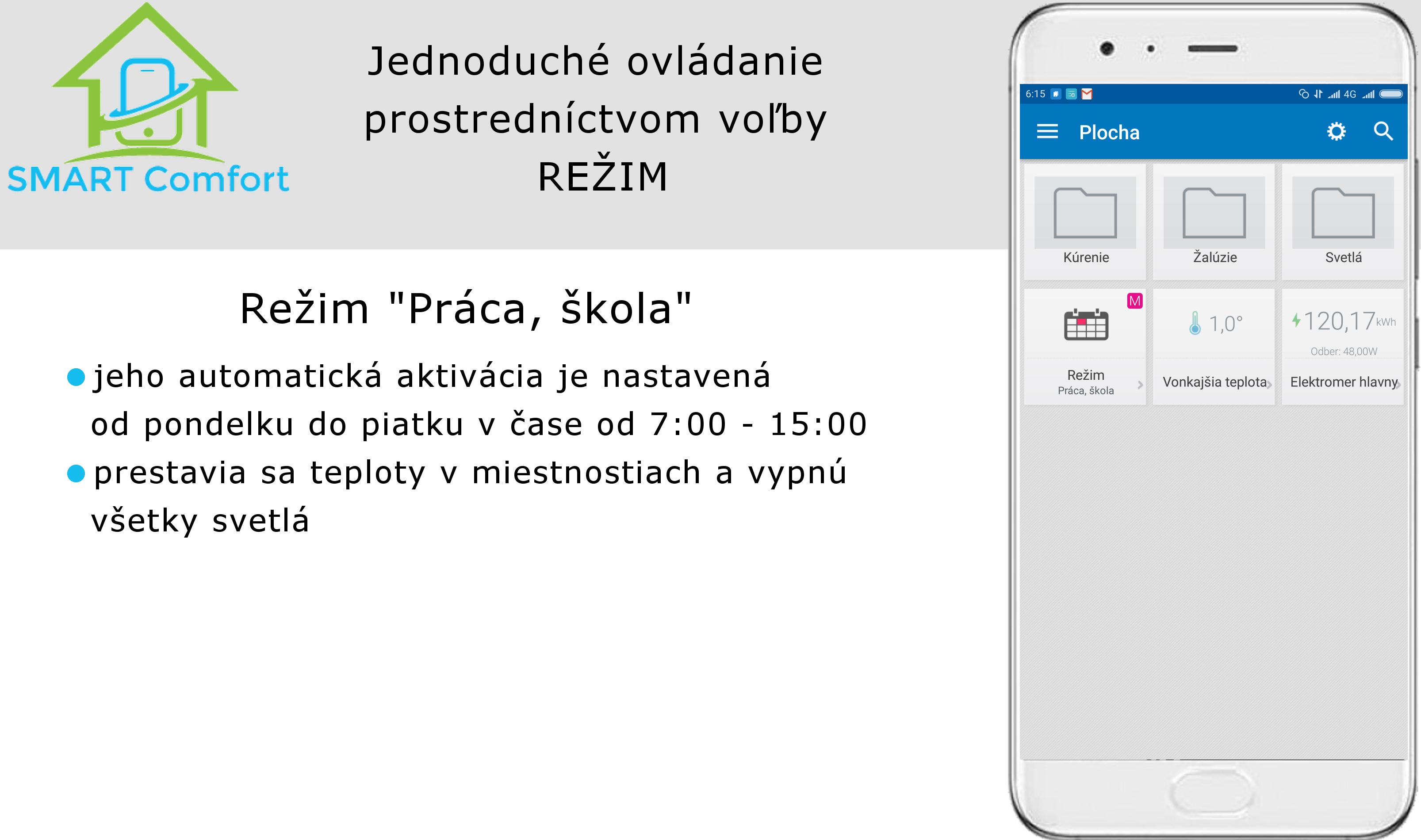 Rezim_praca v02_TapHome_ovládanie z mobilu