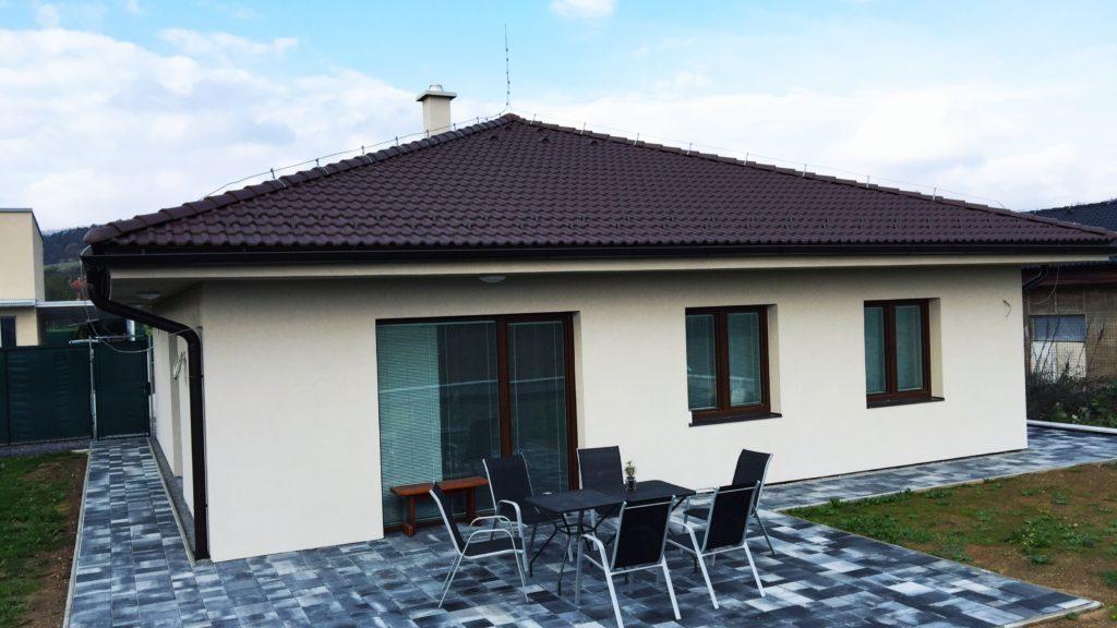 dom v BB smartcomfort